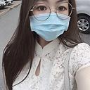 朝阳小姐姐之颤栗